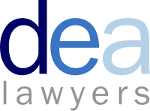dealawyers.com.au Logo