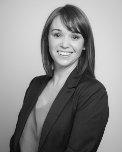 Shannon Isemonger
